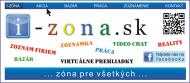 ZONA.SK