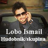 LOBO ISMAIL
