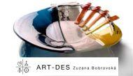 ART - DES