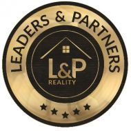 L&P REALITY